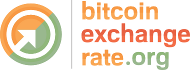 BitcoinExchangeRate.org